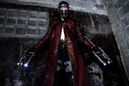 star-lord-cosplay-by-mummery-10