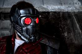 star-lord-cosplay-by-mummery-11
