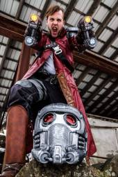 star-lord-cosplay-by-mummery-4