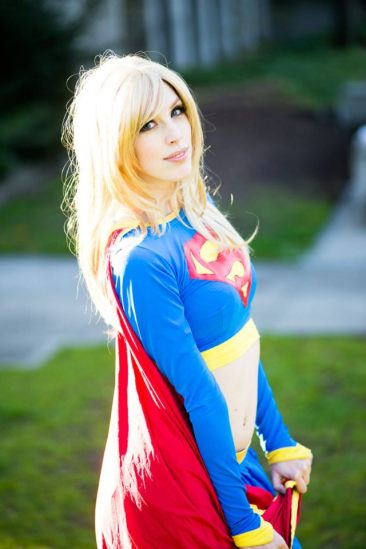 supergirl-cosplay-by-tali-xoxo-6