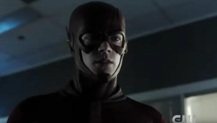 the-flash-season-3-episode-10-flash