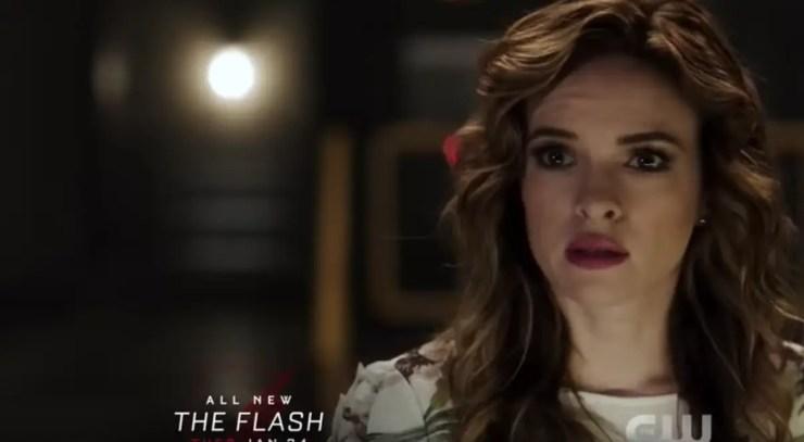 the-flash-season-3-episode-10-worried