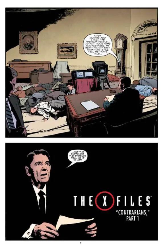 thexfiles-10-contrarians