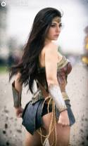 wonder-woman-cosplay-ambra-pazzani-5