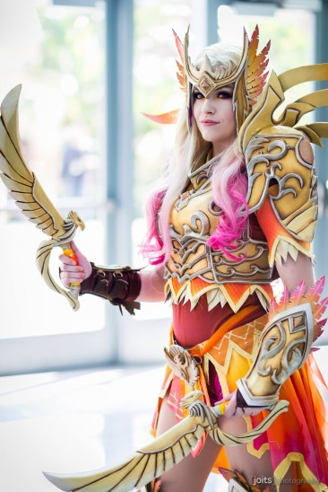 wow-ashes-of-alar-cosplay-by-pixelpantz-2