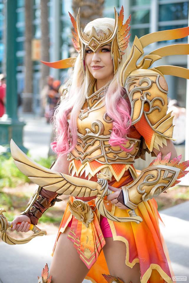 wow-ashes-of-alar-cosplay-by-pixelpantz-3