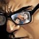 Action Comics #973 Review
