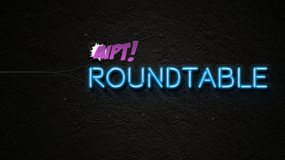 AiPT! Roundtable: On Comic Book Criticism (Part 2)