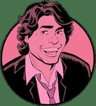 Kickstarter Alert: Talking 'Time Cheetah' With Co-Writer Carlos Guzman