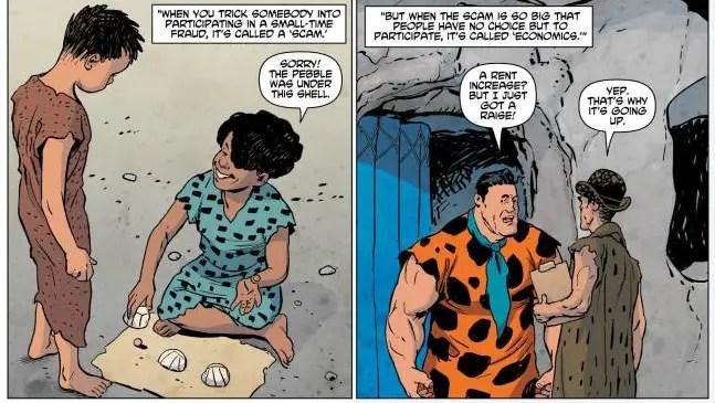 Flintstones 8 002
