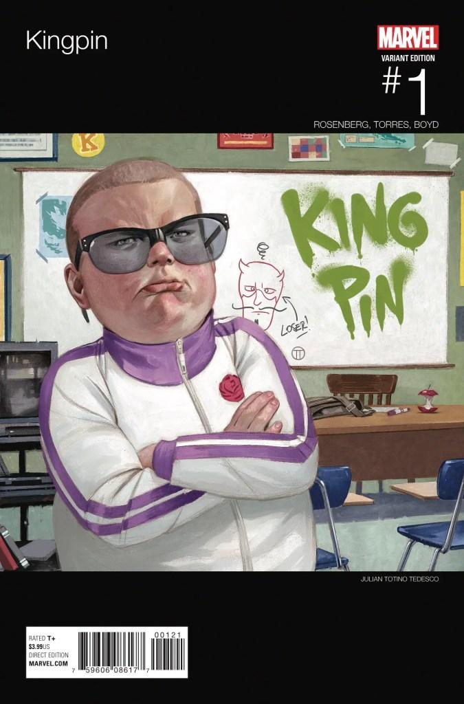 KINGP2017001_int2 6