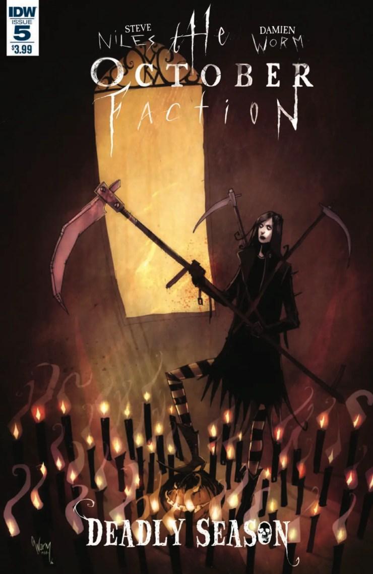 OctoberFaction_DS_05-pr 8