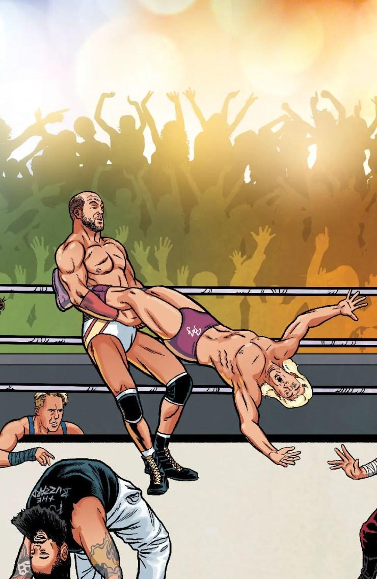 WWE_002_F_RoyalRumble