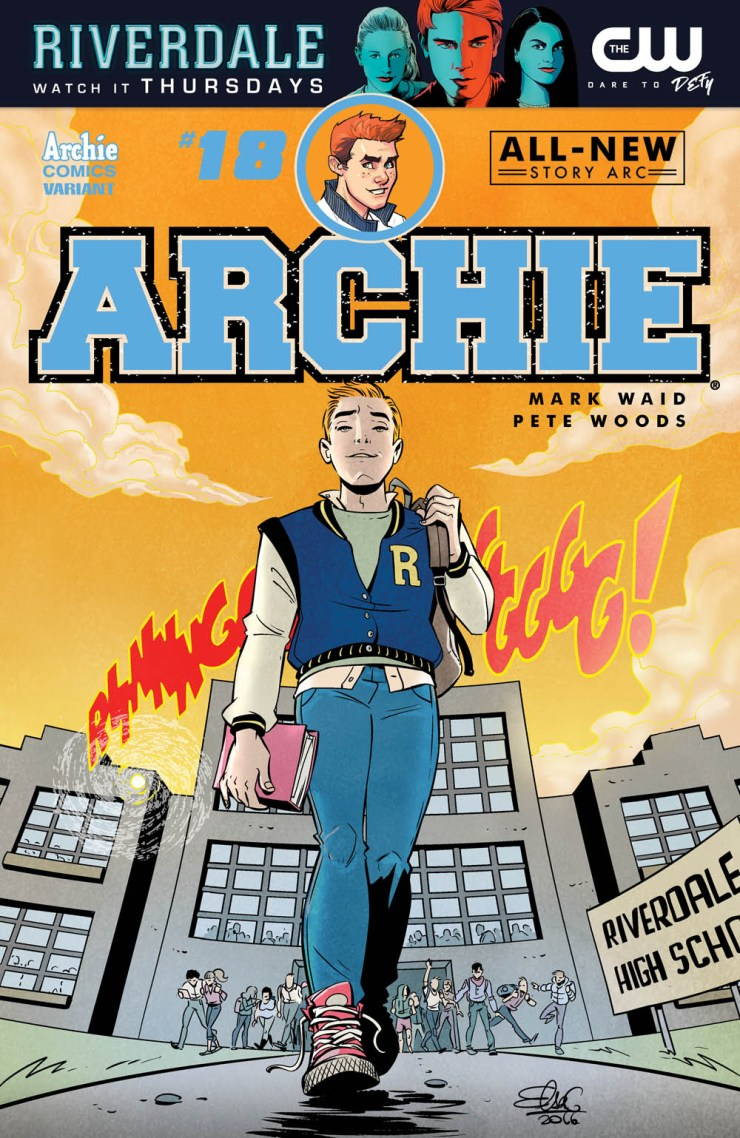 archie-18-cover-2