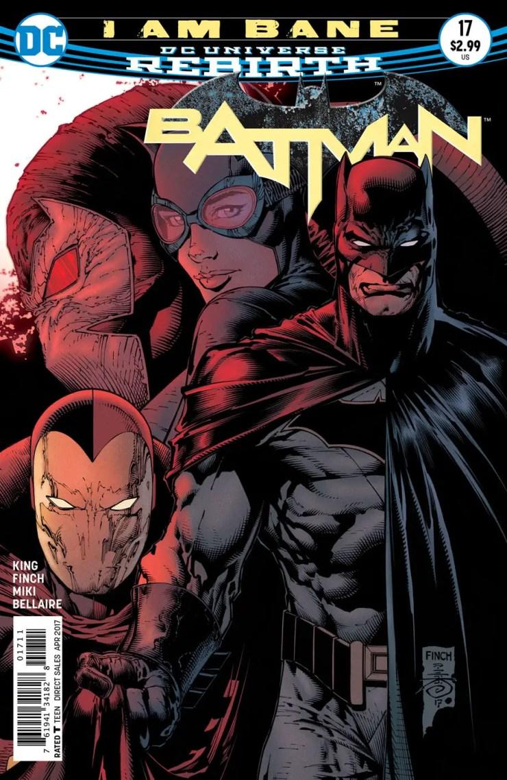 batman-17-cover