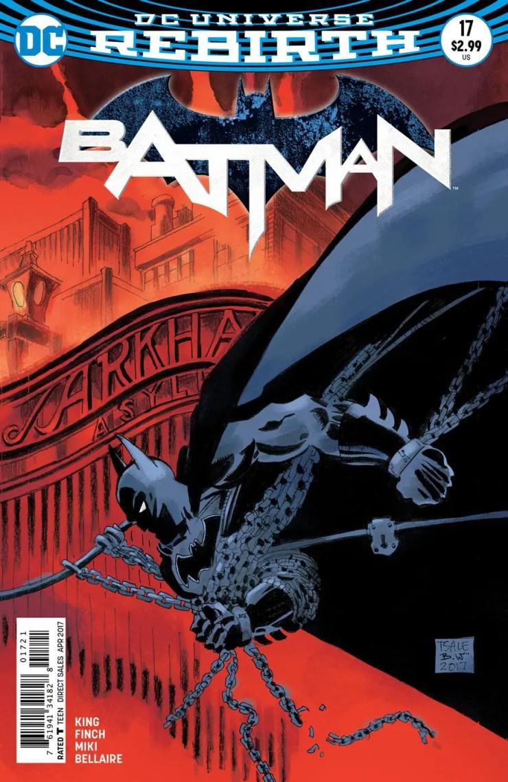 batman-17-variant-cover