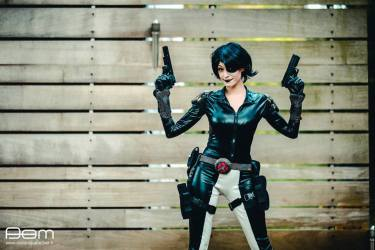 domino-copslay-by-lum-3