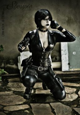 domino-cosplay-by-shermie-8