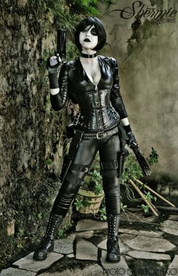 domino-cosplay-by-shermie-9