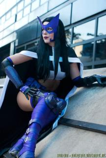 huntress-cosplay-by-gillykins-10