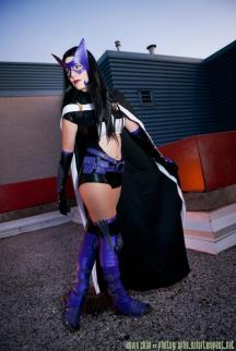 huntress-cosplay-by-gillykins-11