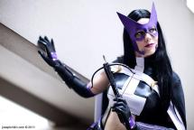 huntress-cosplay-by-gillykins-12