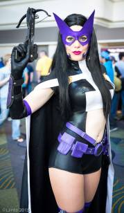 huntress-cosplay-by-gillykins-16