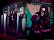 huntress-cosplay-by-gillykins-21