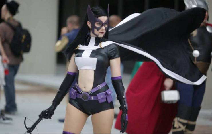 huntress-cosplay-by-gillykins-3
