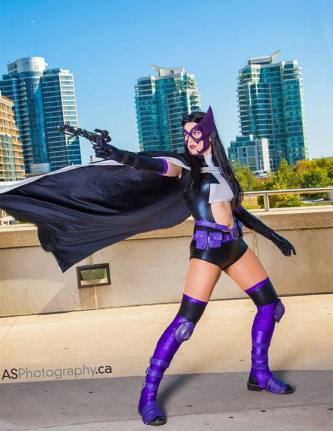 huntress-cosplay-by-gillykins