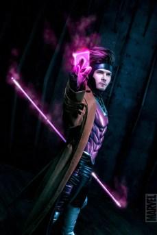 marvel_x_men__gambit_cosplay_by_sunjicosplay-2