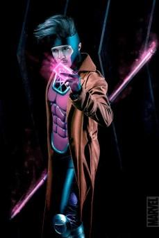 marvel_x_men__gambit_cosplay_by_sunjicosplay