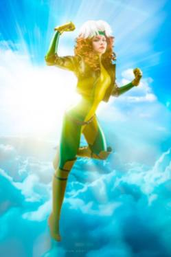 marvel_x_men__rogue_cosplay_by_frosel-3