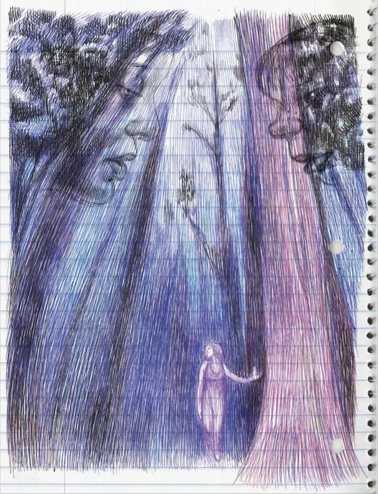 myfavoritethingismonsterspictreeswoman (1)