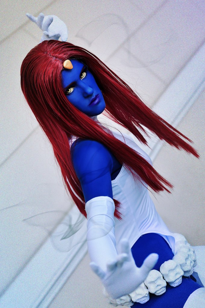 mystique-cosplay-by-hidory-11