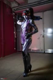 overwatch-widowmaker-cosplay-by-arienai-ten-3