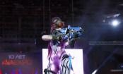 overwatch-widowmaker-cosplay-by-arienai-ten-4