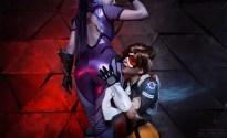 overwatch-widowmaker-cosplay-by-arienai-ten-8
