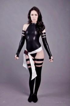 psylocke-cosplay-by-kris-lee-7