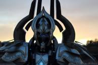 starcraft-artanis-cosplay-by-yuggy-19