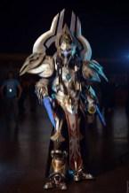 starcraft-artanis-cosplay-by-yuggy-7
