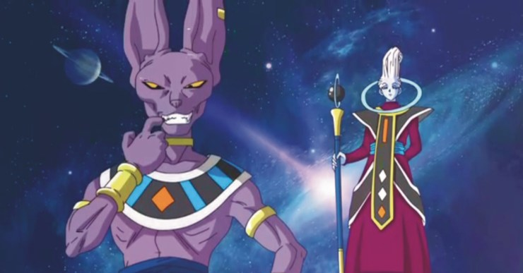 3. Beerus_and_Whis