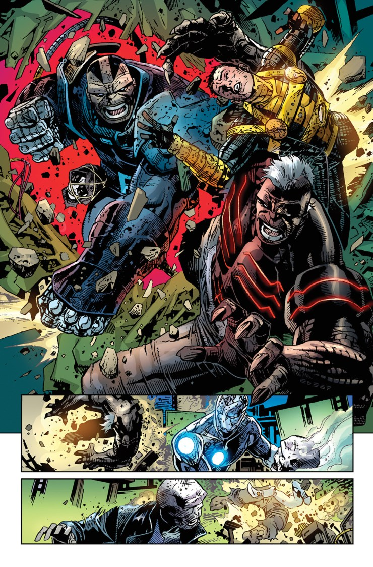 4238921-avengers_and_x-men_axis_9_preview_2