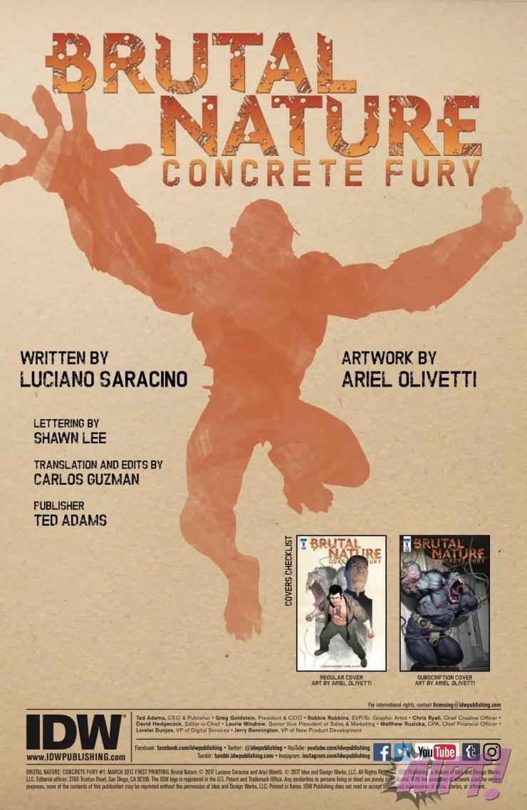 BrutalNature_ConcreteFury_01-pr 2