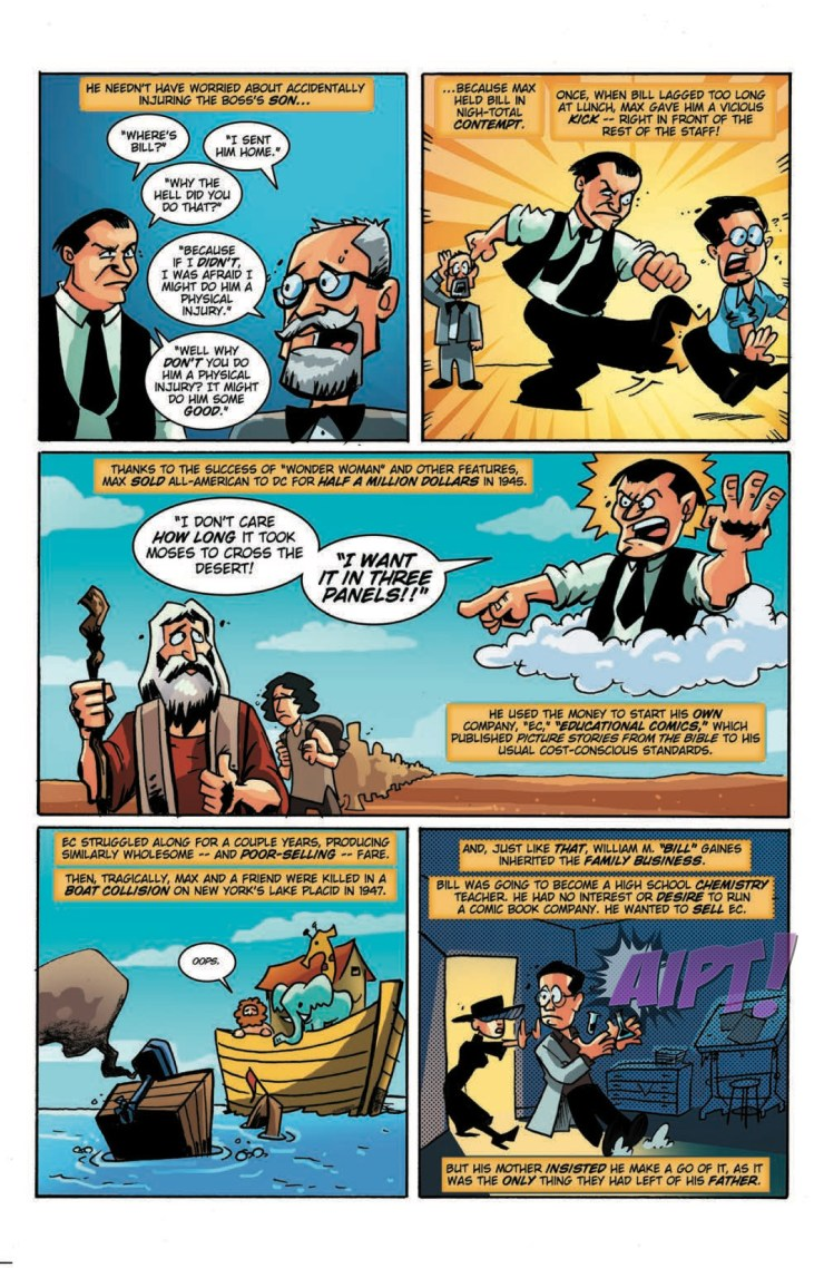 ComicBookHistoryofComicsColor_#4-pr 7