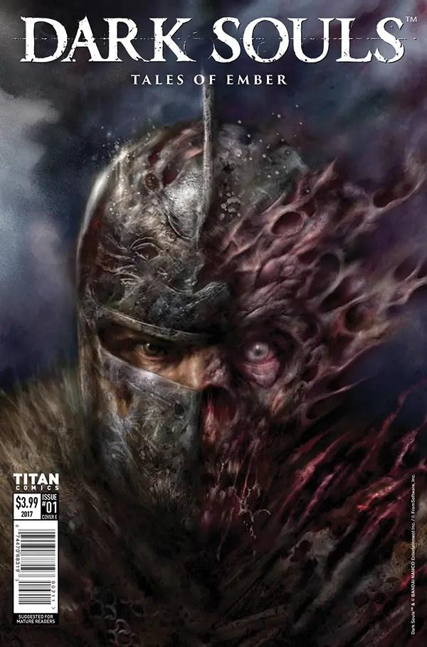 DarkSouls1_TOE_Cover E