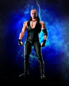 SHF Undertaker_1
