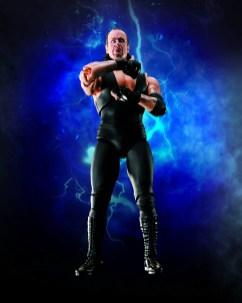 SHF Undertaker_2