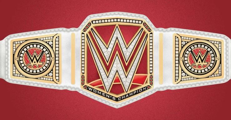 WWE_003_G_TitleBelt