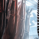 Aliens: Defiance #10 Review